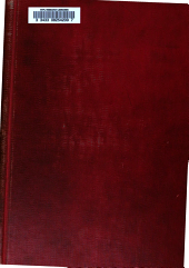 Encyclopedia of Biography of New York: A Life Record of Men and Women Whose Sterling Character and Energy and Industry Have Made Them Preëminent in Their Own and Many Other States, Volume 4