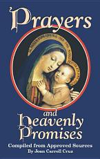 Prayers and Heavenly Promises PDF
