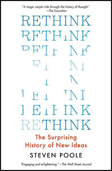 Download Rethink Book