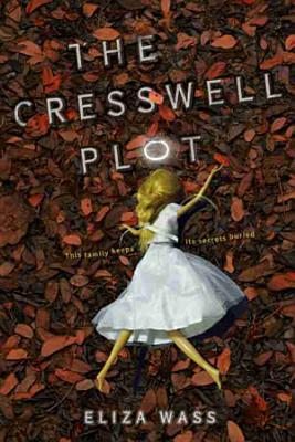 The Cresswell Plot