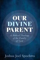 Our Divine Parent PDF