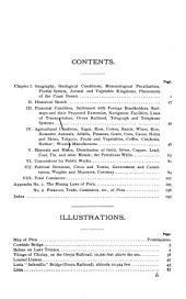 Guatemala: Volume 32; Volume 60