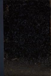 Ael. Antonii Nebrissensis introductiones in latinam Grammaticem per eundem recognitae atq[ue] exactissime... exemplari collatis