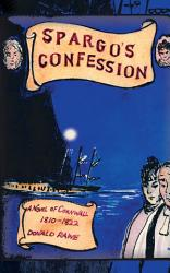 Spargo S Confession Book PDF