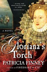 Gloriana S Torch Book PDF