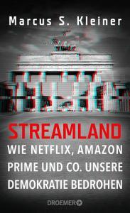 Streamland PDF