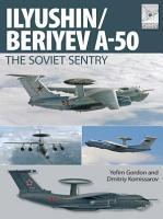 Flight Craft 6  Ily yushin Beriyev A 50 PDF