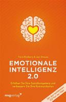 Emotionale Intelligenz 2 0 PDF