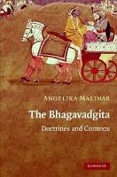 The Bhagavadgita PDF