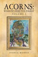 Acorns  Windows High Tide Foghat PDF