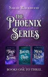 The Phoenix Series