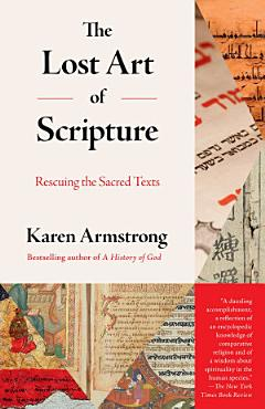 The Lost Art of Scripture PDF