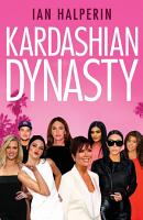 Kardashian Dynasty PDF