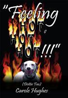 Feeling Hot  Hot  Hot     PDF