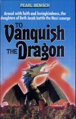 To Vanquish the Dragon
