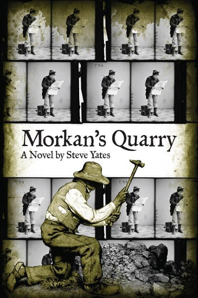 Morkan s Quarry