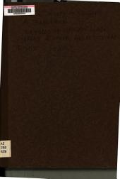 Catalogue of the J. Morgan Slade Library and Other Architectural Works in the Apprentices' Library