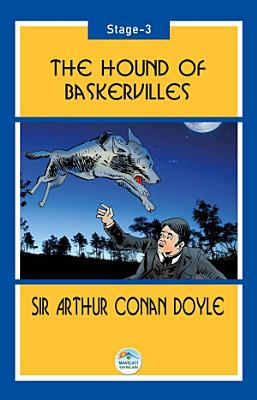 The Hound Of Baskervilles   Conan Doyle  Stage 3