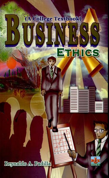 Business Ethics' 2004 Ed.