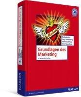 Grundlagen des Marketing PDF