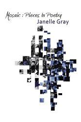 Mosaic  Book PDF