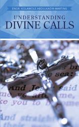 Understanding Divine Calls Book PDF