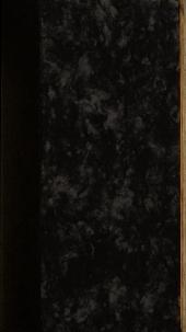 Bloemenkorf van buitenlandsch vernuft, uitgestrooid op den Nederlandschen bodem: Volume 2