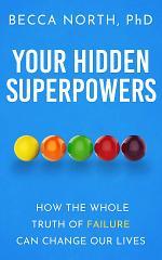 Your Hidden Superpowers