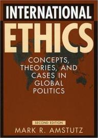 International Ethics