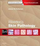 Weedon's Skin Pathology