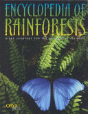 Encyclopedia of Rainforests PDF