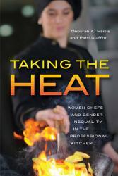 Taking The Heat Book PDF