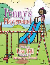 Pennys Playground