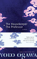 The Housekeeper and the Professor PDF