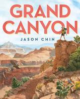 Grand Canyon PDF