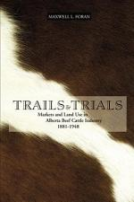 Trails & Trials