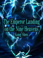 The Emperor Landing on the Nine Heavens PDF