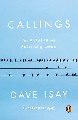Callings