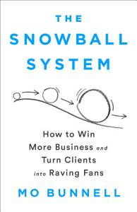 The Snowball System Book