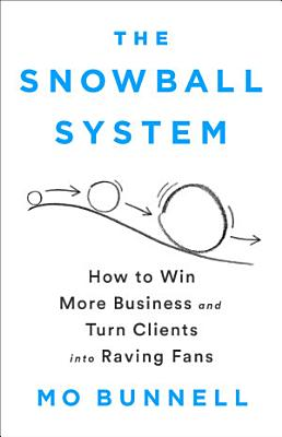 The Snowball System