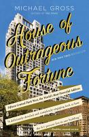 House of Outrageous Fortune PDF