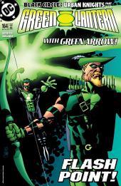 Green Lantern (1990-) #164