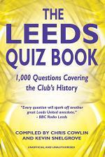 The Leeds Quiz Book