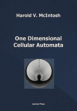 One Dimensional Cellular Automata PDF