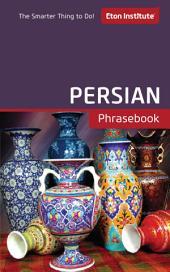 Persian (Farsi) Phrasebook