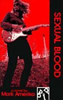 Sexual Blood PDF