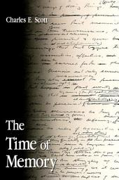 Time of Memory, The