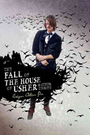 The Fall of the House of Usher   Other Stories