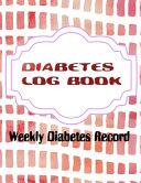Diabetes Daily Record