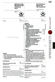 Cti Higher Edn PDF